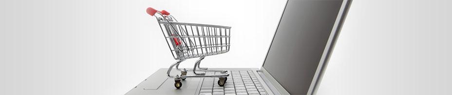¿Cómo comprar un dominio para una tienda online?