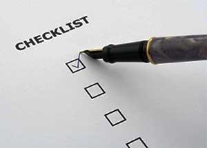 ¿Conoce los 5 puntos clave para elegir un buen hosting?