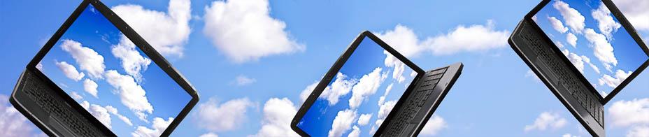 Cloud hosting contra servidores dedicados en España y VPS
