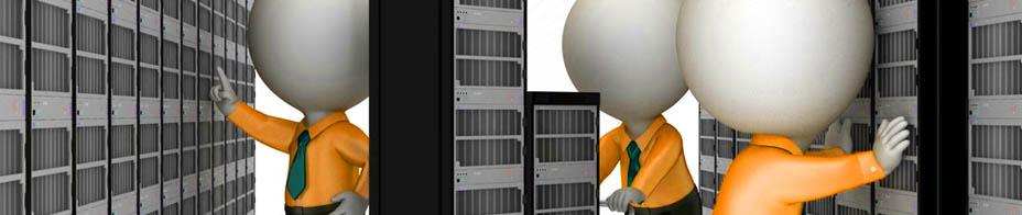 ¿Como elegir web hosting?
