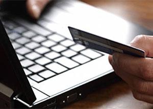 ¿Cómo comenzar a vender online?