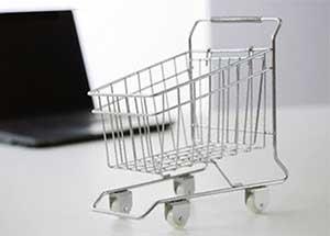 ¿Como designar una compañía de hosting para tiendas online en España?