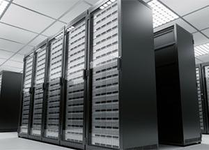 servidores VPS España
