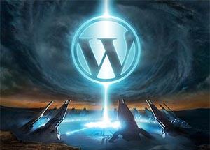 El Mejor Hosting para WordPress en España
