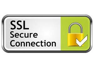 certificado ssl españa