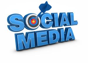 Que es Social Media