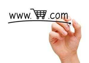 venta de dominios