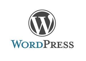 WordPress nuestro unido